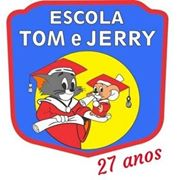 Escola Tom e Jerry