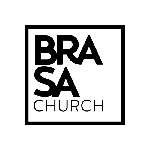 Brasa Church