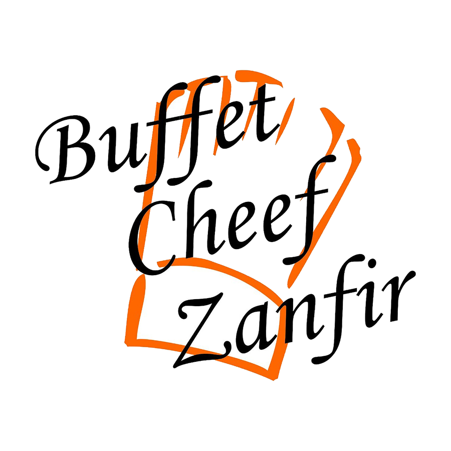 Buffet cheef Zanfir