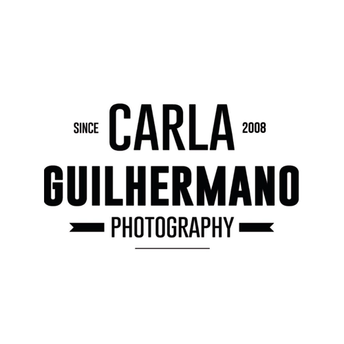 Carla Guilhermano Photography