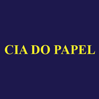 Cia do Papel