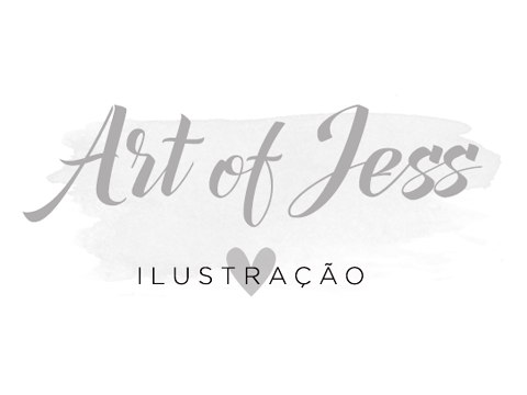 Art Of Jess